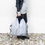 Laessig Fashion 08