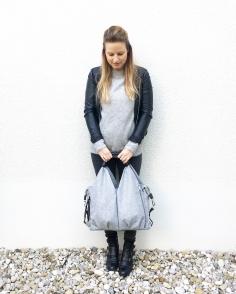 Laessig Fashion 09