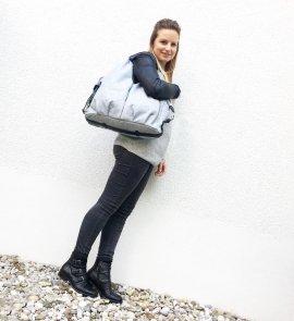 Laessig Fashion 11