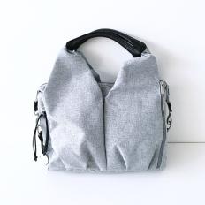 Laessig Fashion 15