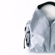 Laessig Fashion 18