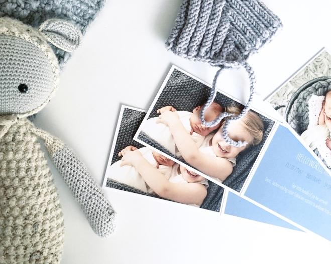 Birth Cards Kartenmacherei 03
