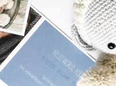 Birth Cards Kartenmacherei 04