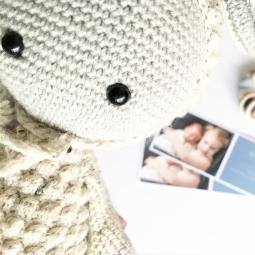 Birth Cards Kartenmacherei 06