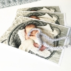 Birth Cards Kartenmacherei 08