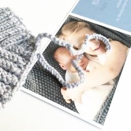 Birth Cards Kartenmacherei 09