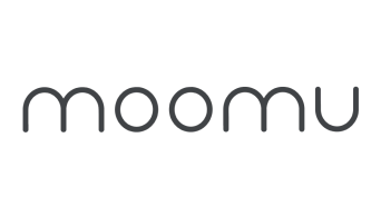 logo-moomu